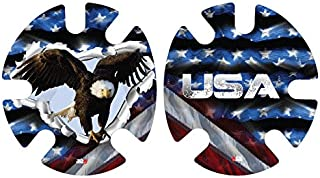 Wrestling Headgear Decals, Wraps by 4Time All American