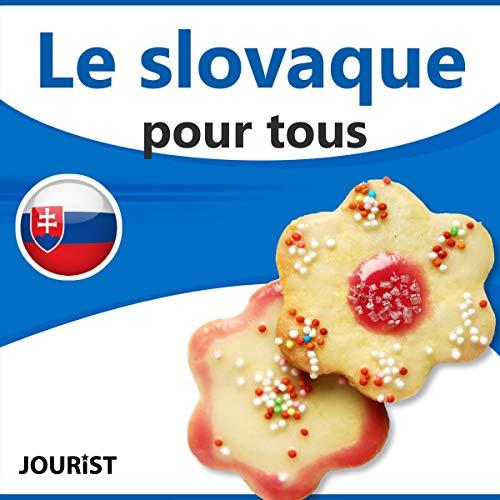 Le slovaque pour tous Titelbild