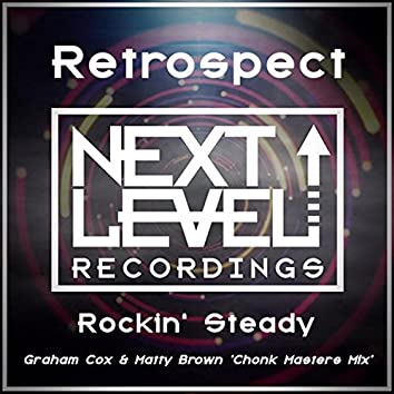 Rockin' Steady