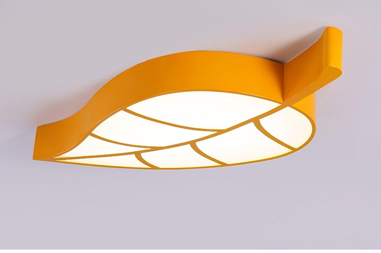 骨折プレート副YSYYSH 漫画は色LEDの子供の天井ランプの創造的な星の寝室ランプの暖かい幼稚園の天井の天井ランプを去ります 寝室の装飾ライト