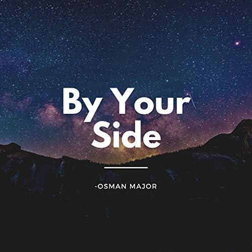 Osman Major