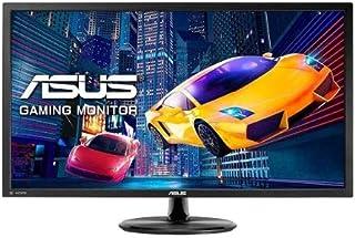Monitor Asus VP28UQG
