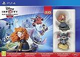 Disney Infinity 2.0 Disney Toybox Pack (PS4)