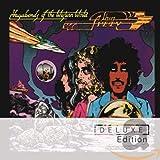 Songtexte von Thin Lizzy - Vagabonds of the Western World