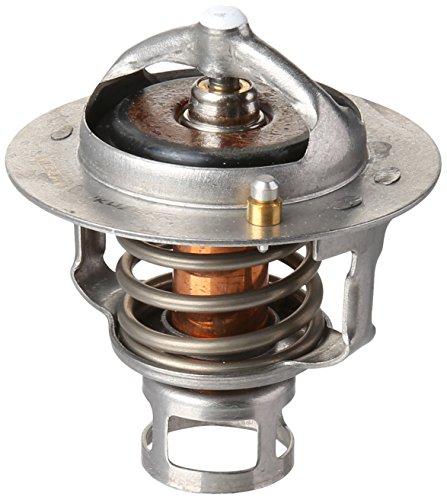 Original Nissan (21200-v7206) termostato Asamblea