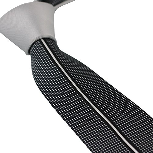 coachella ties - 4