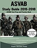 ASVAB Study Guide 2015-16