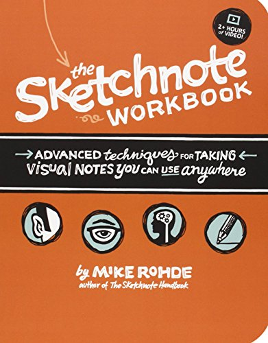 Best sketch book ux for 2020