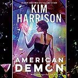 American Demon: Hollows, Book 14