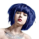 La Riche Directions Hair Dye 88ml (Atlantic Blue)