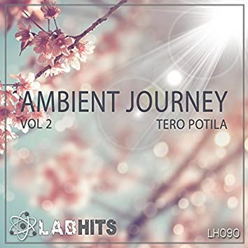 Ambient Journey, Vol. 2