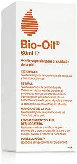 FARMATEC S.L. Bio-Oil Aceite corporal (piel seca) - 60 ml