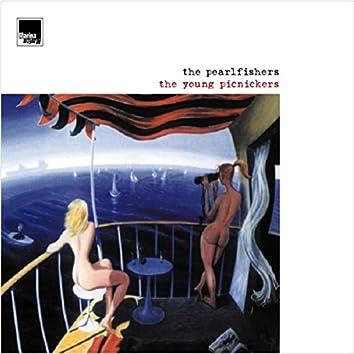The Young Picnickers (+ Bonus Tracks)