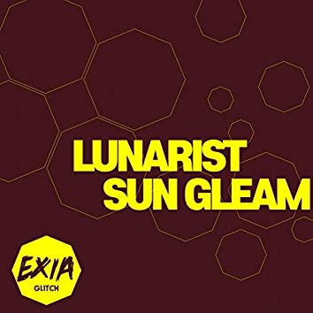Sun Gleam