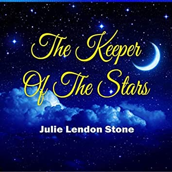 The Keeper of the Stars