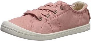 Roxy Womens ARJS600418 Bayshore Shoe