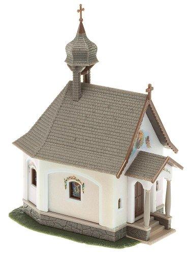 FALLER 130237 - Kapelle