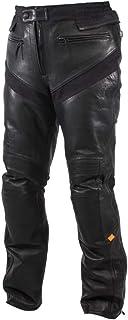 Suchergebnis Auf Für Rukka Hosen Schutzkleidung Auto Motorrad