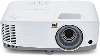 ViewSonic PA503X 3600-Lumens DLP Projector