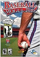 Baseball Mogul 2010 (輸入版)