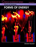 SCIENCE WORKSHOP SERIES:PHYSICAL SCIENCE-FORMS OF ENERGY SE