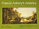 Francis Asbury's America: An Album of Early American Methodism