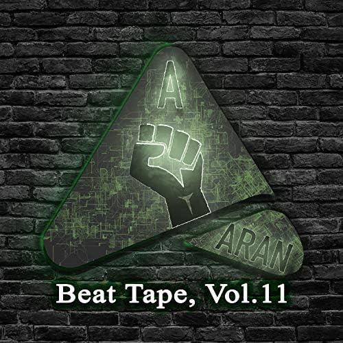 Haze Blazemore, Dukebox Beats & Q The Beat Boy