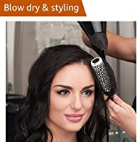 Blow Dry and Styling Services