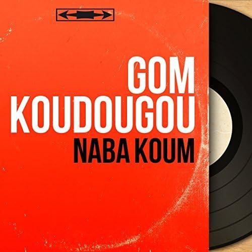 Gom Koudougou