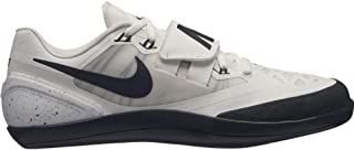 Nike Zoom Rival SD 2 Track and Field Shoes