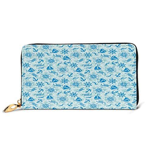 TM Medium Sized Messenger Bag 11.75 x 15.5 and 4.5 x 8.5 Pencil Case SET Trex Rosie Parker Inc