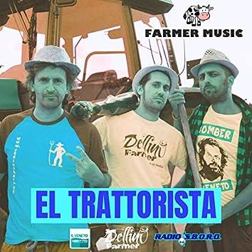 El Trattorista (Veneto Version)