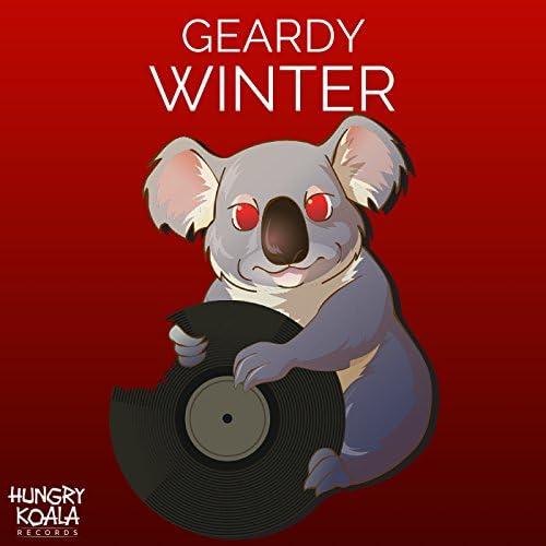 Geardy