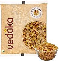 Vedaka Popular Raisins, 500G