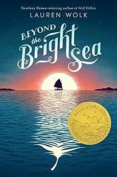 Beyond the Bright Sea by [Lauren Wolk]