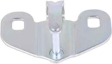 Puerta Trasera de pestillo inferior Lock Cable Fiat Ducato Peugeot Boxer Citroen Jumper 2006