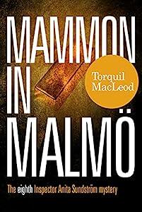 Detektiv Malmö
