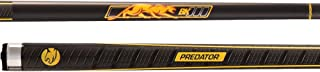 predator bk3
