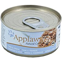 Delivery available to UK and International addresses. This Applaws product is dispatched from the UK. Sold by Get Pet Supplies, only the best for your pet.