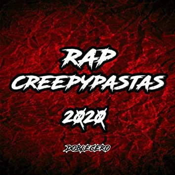 Rap Creepypastas