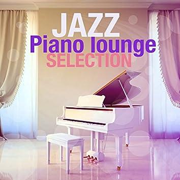 Jazz Piano Lounge Selection