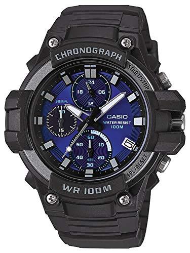que es lo mejor relojes baratos chinos elección del mundo