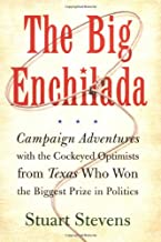 the big enchilada