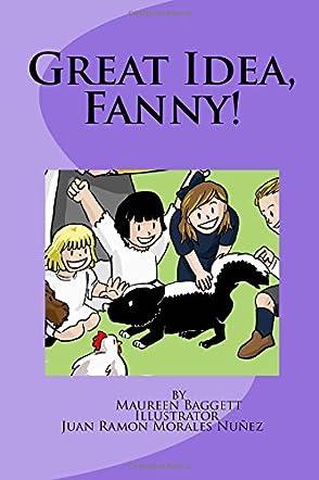 Great Idea, Fanny!