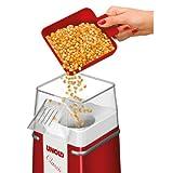 Unold Popcornmaschine Popcornmaker Classic - 3