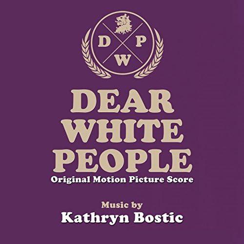 Kathryn Bostic
