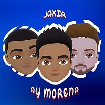 Ay Morena