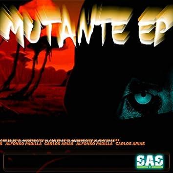 Mutante EP