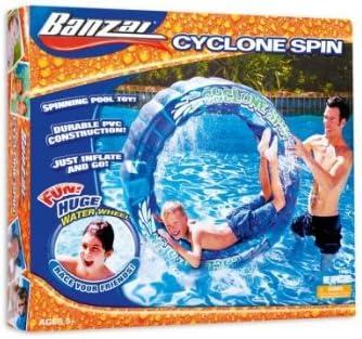 2021 BANZAI online Cyclone sale Spin online sale