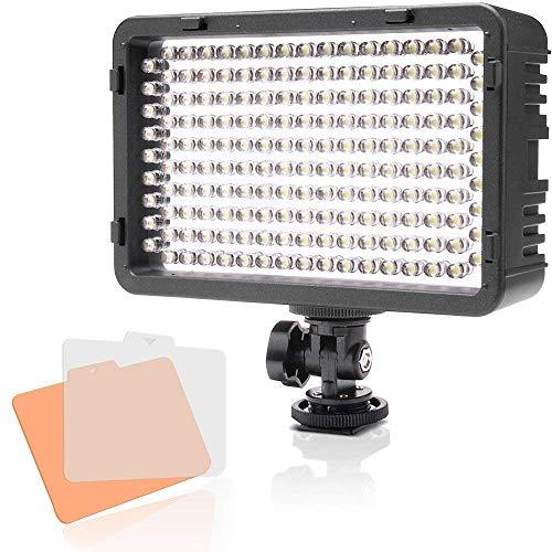Selens 168 LED